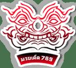 มวยไทย มรดกภูมิปัญญาจากบรรพชน ความภูมิใจของคนทั้งชาติ